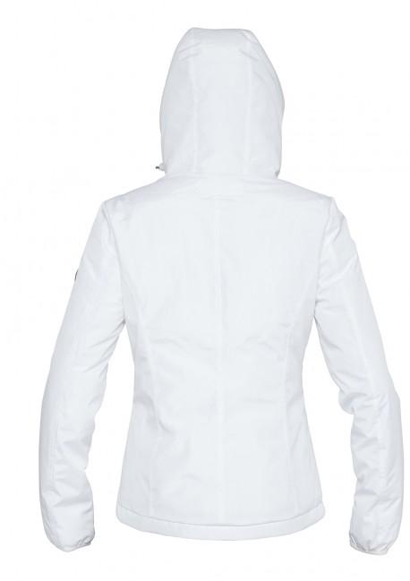 BRAXTON-26 - PURE WHITE