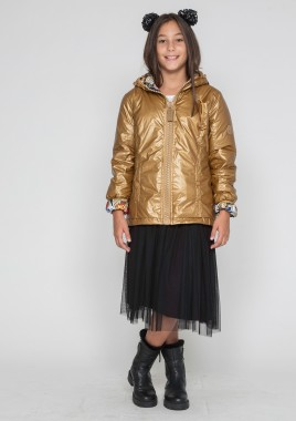KENY-26 - GOLD