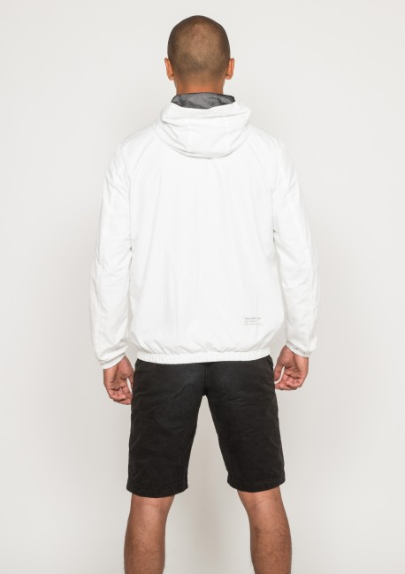 MISTRAL - ARCTIC WHITE