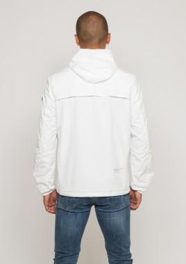 TRAMONTANA-ARCTIC WHITE