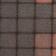Pixl-1